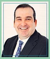 Manorville & Riverhead Gastroenterologist - Dr Mark J