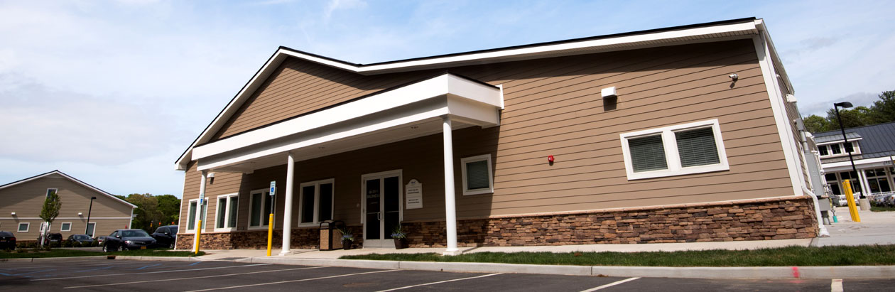 Riverhead Endoscopy Center - Capsule Endoscopy in Patchogue, East End